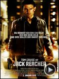 Bilder : Jack Reacher Trailer DF