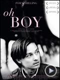 Bilder : Oh Boy Trailer
