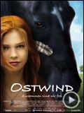 Bilder : Ostwind Trailer
