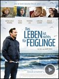 Bilder : Das Leben ist nichts fr Feiglinge Trailer