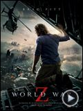 Bilder : World War Z Trailer DF