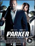 Bilder : Parker Trailer DF