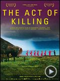 Bilder : The Act of Killing Trailer OV
