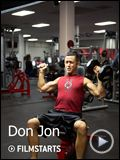 Bilder : Don Jon Trailer OV
