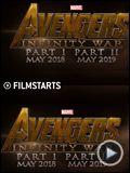 Bilder : Captain Marvel: Welche Rolle spielt Jude Law im neuen Marvelfilm?