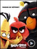Bilder : Angry Birds - Der Film Trailer OV