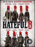Bilder : The Hateful 8 Trailer (2) DF