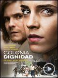 Bilder : Colonia Dignidad - Es gibt kein Zurück Trailer DF