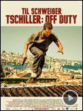 Bilder : Tschiller: Off Duty Trailer DF