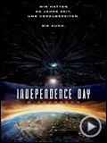 Bilder : Independence Day 2: Wiederkehr Trailer DF