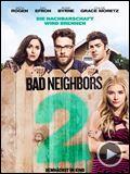 Bilder : Bad Neighbors 2 Trailer DF