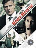 Bilder : Money Monster Trailer DF