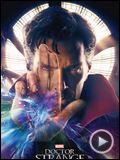 Bilder : Doctor Strange Trailer DF