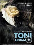 Bilder : Toni Erdmann Trailer DF