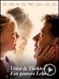Bilder : Väter und Töchter - Ein ganzes Leben Trailer DF