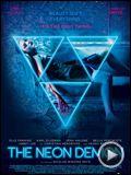 Bilder : The Neon Demon Trailer DF