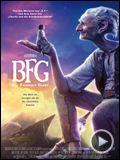 Bilder : BFG - Big Friendly Giant Trailer DF