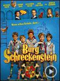 Bilder : Burg Schreckenstein Trailer DF