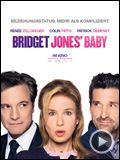 Bilder : Bridget Jones' Baby Trailer DF