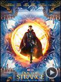 Bilder : Doctor Strange Trailer (2) OV