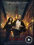 Bilder : Inferno Trailer DF