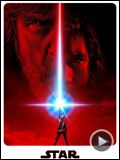 Bilder : Star Wars 8: Die letzten Jedi Teaser DF