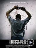 Bilder : Das Belko Experiment Trailer DF
