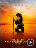 Bilder : Wonder Woman Trailer DF