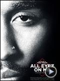 Bilder : All Eyez On Me Trailer DF
