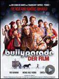 Bilder : Bullyparade - Der Film Trailer DF