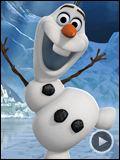 Bilder : Olaf's Frozen Adventure Trailer OV
