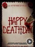 Bilder : Happy Deathday Trailer DF