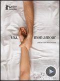 Bilder : Ana, mon amour Trailer OmU
