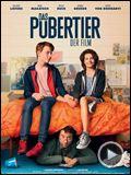 Bilder : Das Pubertier - Der Film Trailer DF