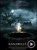 Bilder : Annabelle 2 Trailer DF