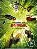 Bilder : The LEGO Ninjago Movie Trailer DF