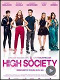 Bilder : High Society - Gegensätze ziehen sich an Trailer DF