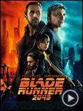Bilder : Blade Runner 2049 Trailer DF