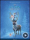 Bilder : Die Eiskönigin: Olaf taut auf Trailer DF