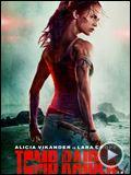 Bilder : Tomb Raider Trailer (2) OV