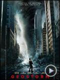 Bilder : Geostorm Trailer DF