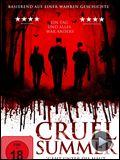 Bilder : Cruel Summer Trailer OV