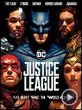 Bilder : Justice League Trailer DF