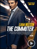 Bilder : The Commuter Trailer DF