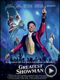 Bilder : Greatest Showman Trailer DF