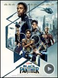 Bilder : Black Panther Trailer DF