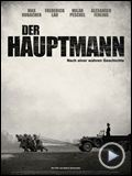 Bilder : Der Hauptmann Trailer DF