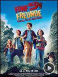 Bilder : Fünf Freunde und das Tal der Dinosaurier Trailer DF