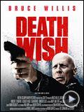 Bilder : Death Wish Trailer DF