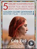 Bilder : Lady Bird Trailer DF